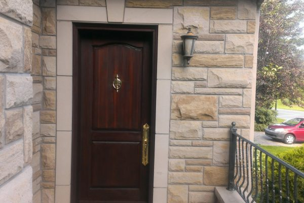 PROBOIS entretien restauration protection portes et fenetre en bois034