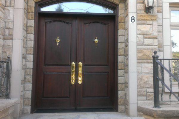 PROBOIS entretien restauration protection portes et fenetre en bois035