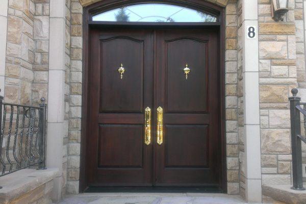 PROBOIS entretien restauration protection portes et fenetre en bois036