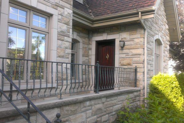 PROBOIS entretien restauration protection portes et fenetre en bois037