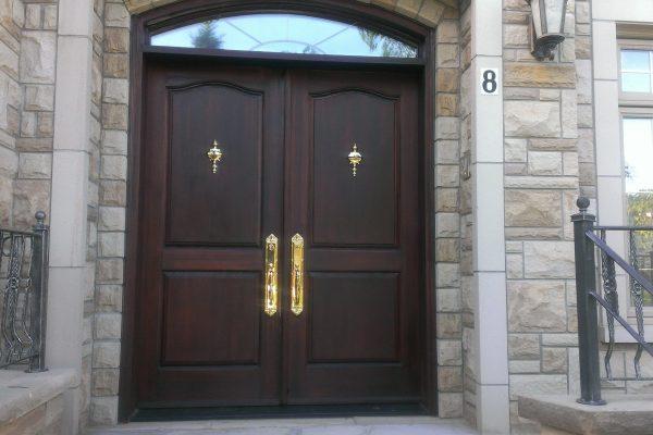 PROBOIS entretien restauration protection portes et fenetre en bois038