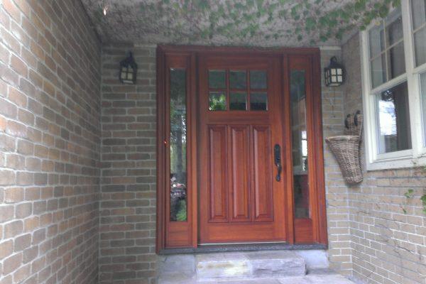PROBOIS entretien restauration protection portes et fenetre en bois040