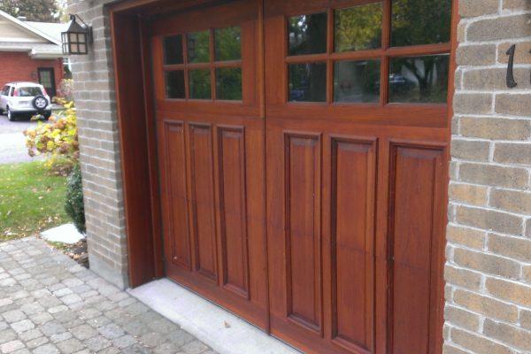 PROBOIS entretien restauration protection portes et fenetre en bois041