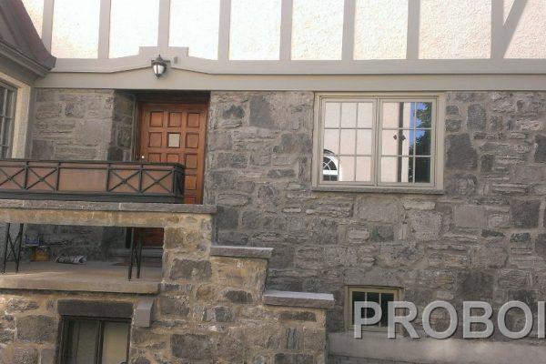PROBOIS entretien restauration protection portes et fenetre en bois042
