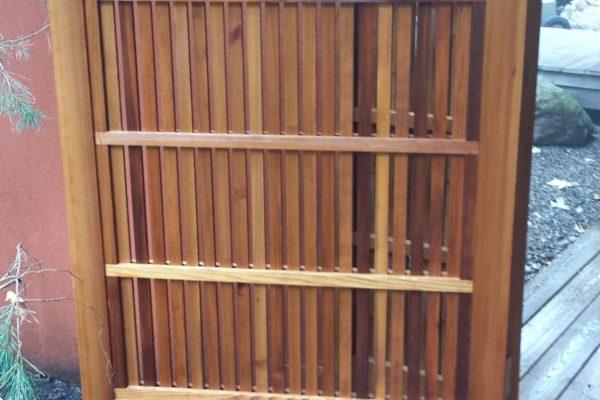 PROBOIS entretien restauration protection portes et fenetre en bois044