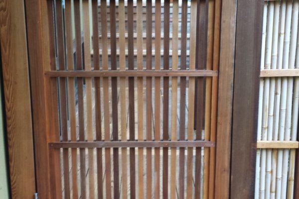 PROBOIS entretien restauration protection portes et fenetre en bois045