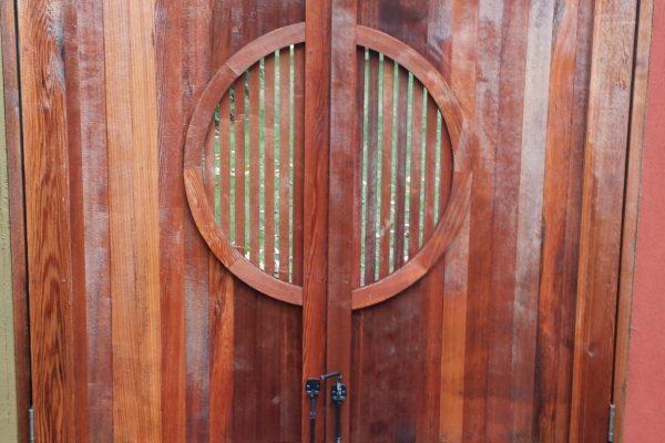 PROBOIS entretien restauration protection portes et fenetre en bois046