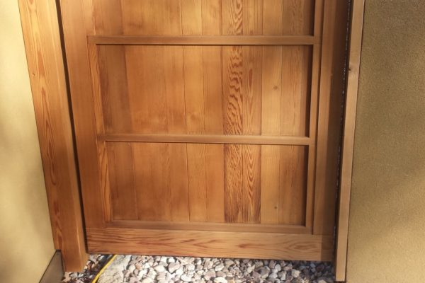 PROBOIS entretien restauration protection portes et fenetre en bois047