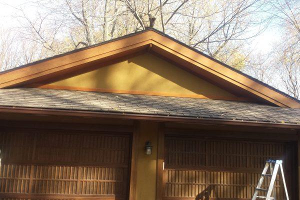 PROBOIS entretien restauration protection portes et fenetre en bois048