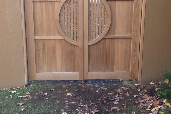 PROBOIS entretien restauration protection portes et fenetre en bois049