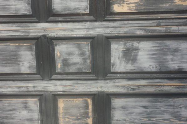 PROBOIS entretien restauration protection portes et fenetre en bois052