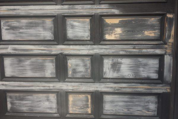 PROBOIS entretien restauration protection portes et fenetre en bois053