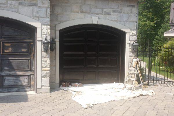 PROBOIS entretien restauration protection portes et fenetre en bois054