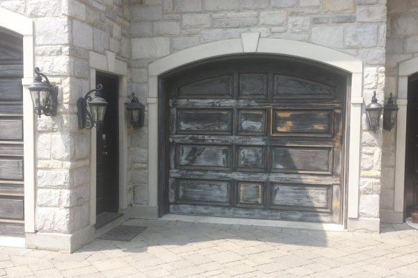 PROBOIS entretien restauration protection portes et fenetre en bois055