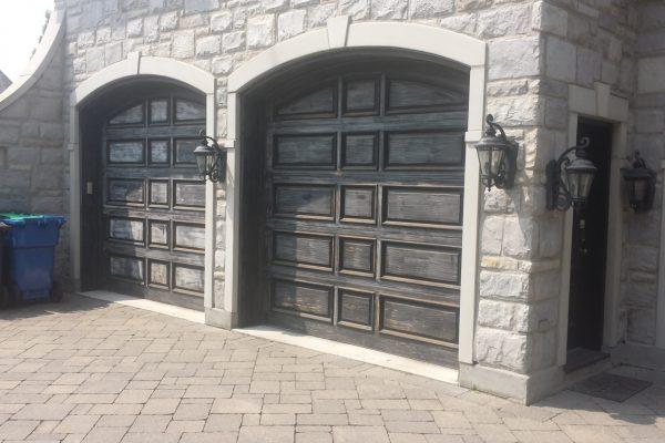 PROBOIS entretien restauration protection portes et fenetre en bois056