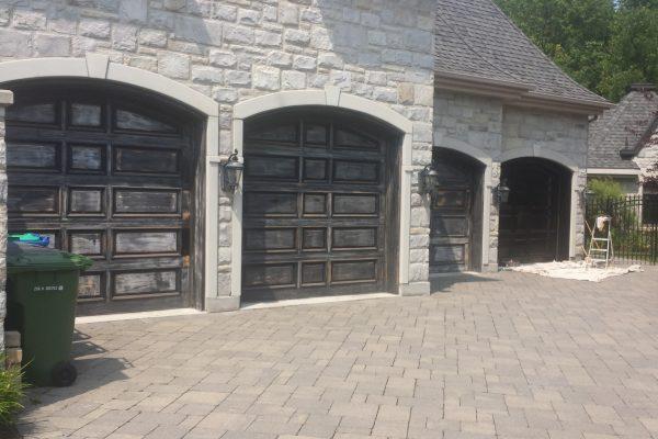 PROBOIS entretien restauration protection portes et fenetre en bois057