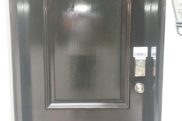 PROBOIS entretien restauration protection portes et fenetre en bois058