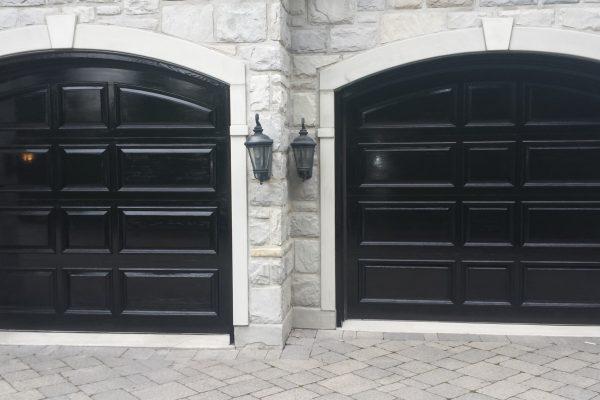 PROBOIS entretien restauration protection portes et fenetre en bois059