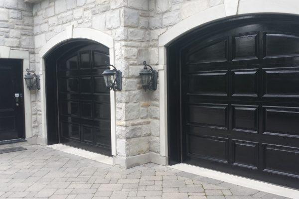 PROBOIS entretien restauration protection portes et fenetre en bois060