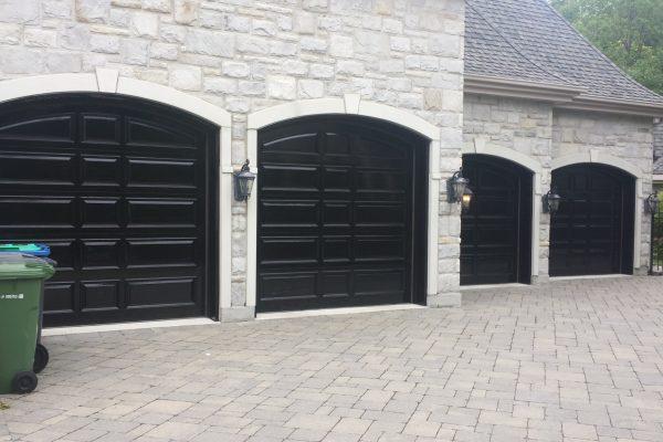 PROBOIS entretien restauration protection portes et fenetre en bois061