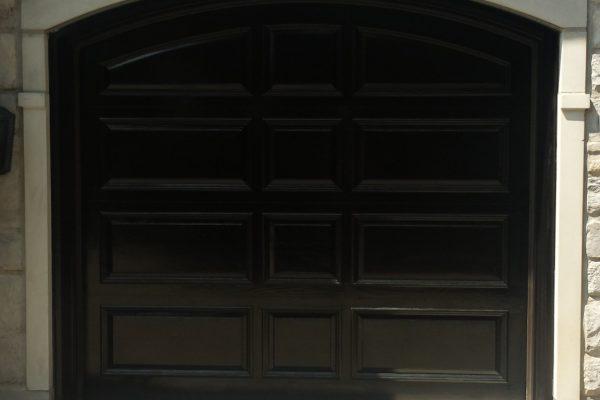 PROBOIS entretien restauration protection portes et fenetre en bois063