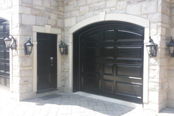 PROBOIS entretien restauration protection portes et fenetre en bois064