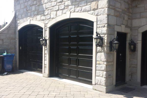 PROBOIS entretien restauration protection portes et fenetre en bois065