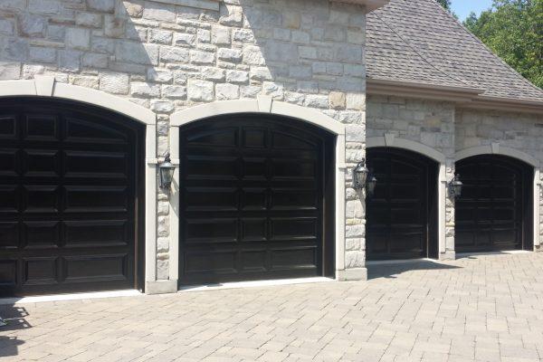 PROBOIS entretien restauration protection portes et fenetre en bois066