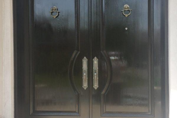 PROBOIS entretien restauration protection portes et fenetre en bois067