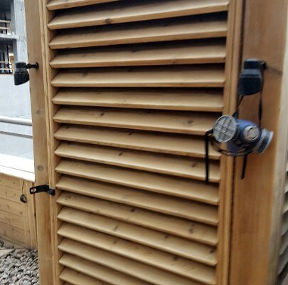 Probois teinture entretien patio 223