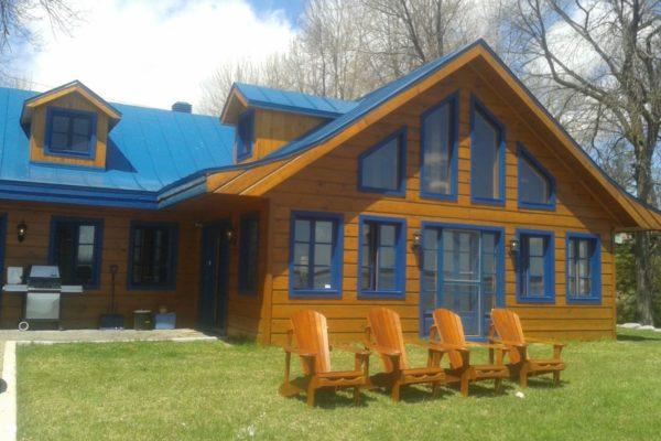 probois entretien bois rond maison 1