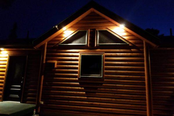 probois entretien bois rond maison 25