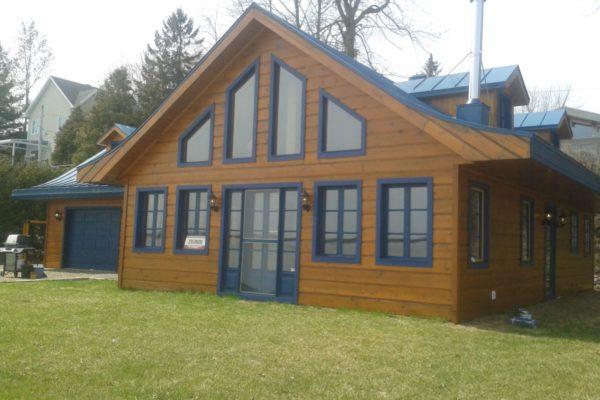 probois entretien bois rond maison 3