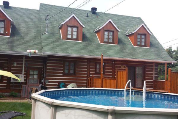 probois entretien bois rond maison 39