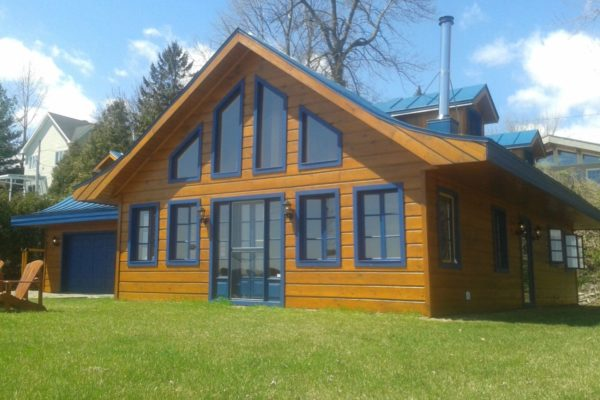 probois entretien bois rond maison 5