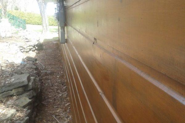 probois entretien bois rond maison 6