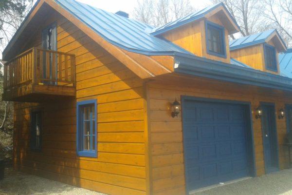 probois entretien bois rond maison 7