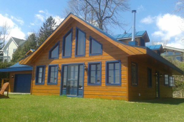 probois entretien bois rond maison 8