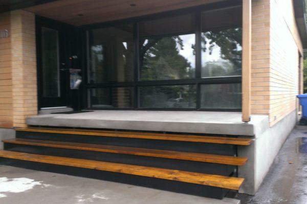 probois entretien patio bois traite 10