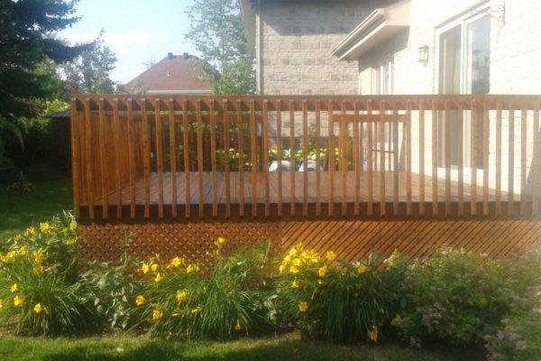 probois entretien patio bois traite 11