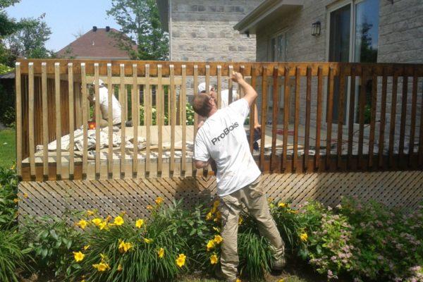 probois entretien patio bois traite 12