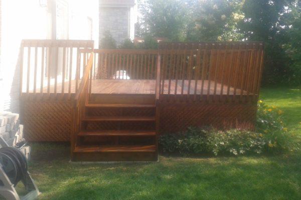 probois entretien patio bois traite 13