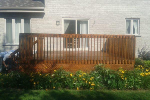 probois entretien patio bois traite 14