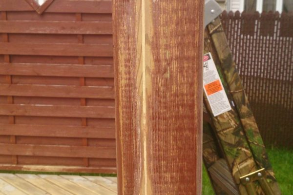 probois entretien patio bois traite 16