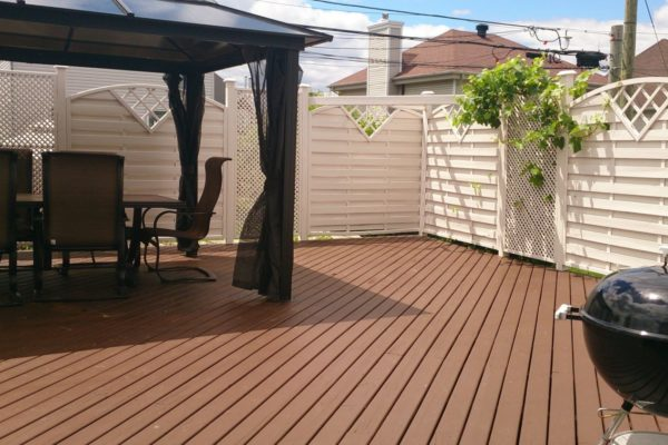 probois entretien patio bois traite 17