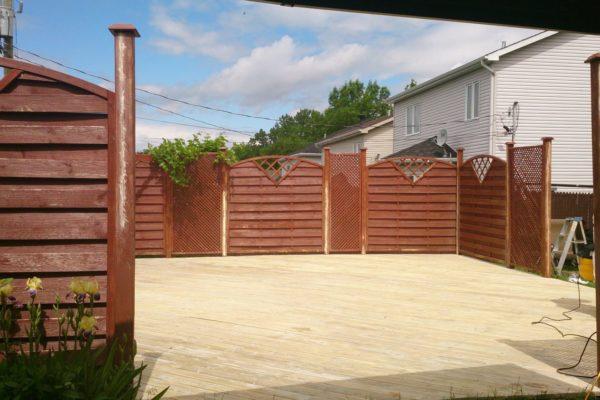 probois entretien patio bois traite 18