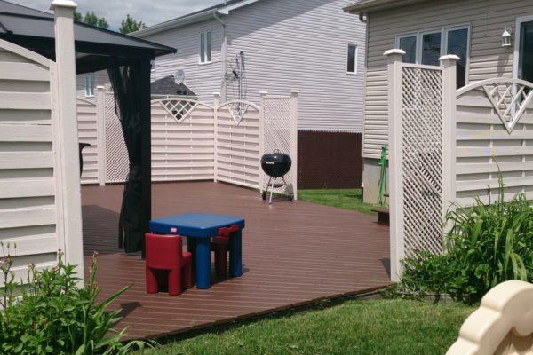 probois entretien patio bois traite 19
