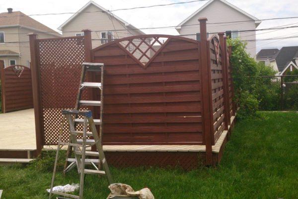 probois entretien patio bois traite 20