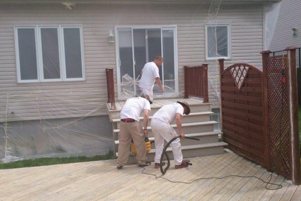 probois entretien patio bois traite 21