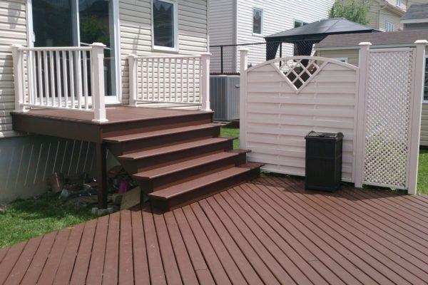 probois entretien patio bois traite 23